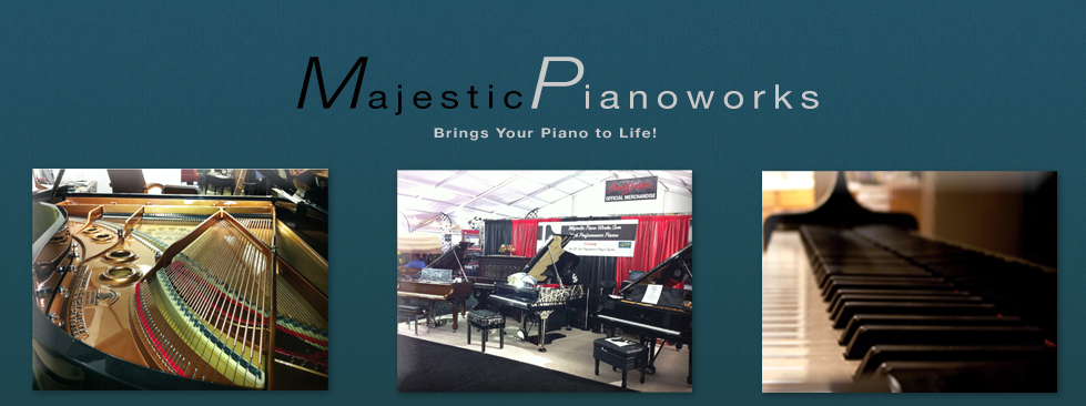 pianosoftware.com