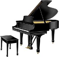200_piano