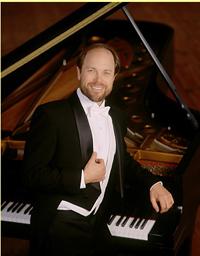 Frederik Moyer